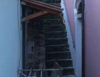 Da Simone - Casa vacanze in Manarola, Cinque Terre