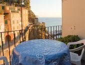 Affittacamere Da Silvia - Guest house in Riomaggiore, Cinque Terre