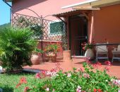 B&B Ulivo - Bed and breakfast en Monterosso al Mare, Cinque Terre