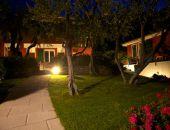 B&B Il Parco - Bed and breakfast in Monterosso al Mare, Cinque Terre