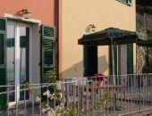Affittacamere Aria di Mare - Guest house in Manarola, Cinque Terre
