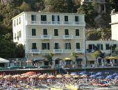 Hotel Baia - Hotel en Monterosso al Mare, Cinque Terre