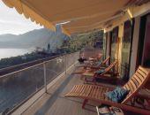 Arpaiu - Hostal Y Pension en Manarola, Cinque Terre