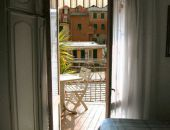 Rina Rooms - Bed and breakfast in Vernazza, Cinque Terre