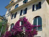 B&B La Bouganville - Bed and breakfast in Monterosso al Mare, Cinque Terre