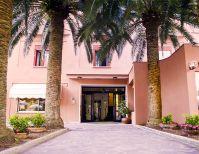 Hotel Palme - Hotel in Monterosso al Mare, Cinque Terre