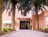 Hotel Palme - Hotel en Monterosso al Mare, Cinque Terre