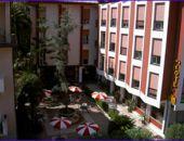 Hotel 5 Terre - Hotel in Monterosso al Mare, Cinque Terre