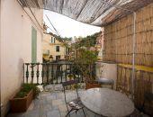 Affittacamere da Cesare - Guest house in Monterosso al Mare, Cinque Terre