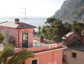 Affittacamere Anita - Guest house in Monterosso al Mare, Cinque Terre