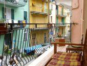 Ca' de Baran - Hostal Y Pension en Manarola, Cinque Terre