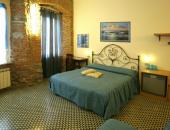 Francamaria Rooms - Guest house in Vernazza, Cinque Terre