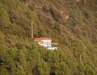 La Volpe e l'Uva Mare - Casa vacanze in Riomaggiore, Cinque Terre