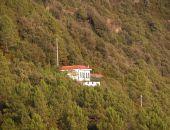 La Volpe e l'Uva Mare - Casa vacanze en Riomaggiore, Cinque Terre