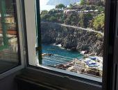 Casa Mafalda - Apartamento en Manarola, Cinque Terre