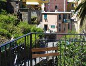 La Vigna di Gigi - Hostal Y Pension en Manarola, Cinque Terre
