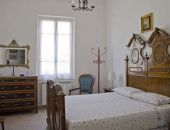B&B Tre Terrazzi - Bed and breakfast en Vernazza, Cinque Terre