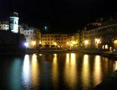 Albergo Barbara - Hotel in Vernazza, Cinque Terre
