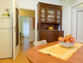 Appartamento Nella - Apartamento en Manarola, Cinque Terre