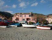 Affittacamere Lo Scoglio - Hostal Y Pension en Monterosso al Mare, Cinque Terre