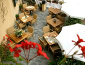 Da Baranin - Bed and breakfast en Manarola, Cinque Terre