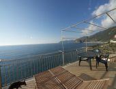 Vandiris - Hostal Y Pension en Manarola, Cinque Terre