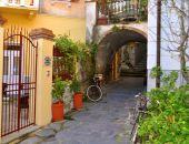 Camere Monterosso - Guest house in Monterosso al Mare, Cinque Terre