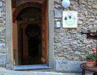 Ca' D'Andrean - Hotel in Manarola, Cinque Terre